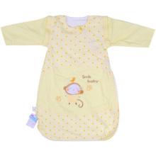 Baby Soft Cotton Sleeping Bag