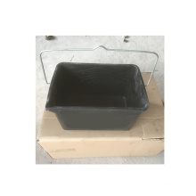 High Quality 12 L Cheap Plastic Water Buckets for Sale Plastic Bucket