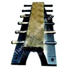 Лестница Тип резиновый Обвайзер / морской Обвайзер (TD-Р)