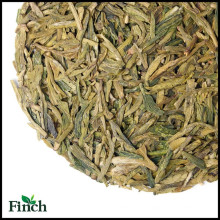 New Hot Sale Long Jing Chá Verde Tipo de produto Chá chinês