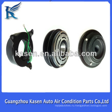 Муфта кондиционера воздуха 10p30c для TOYOTA COASTER