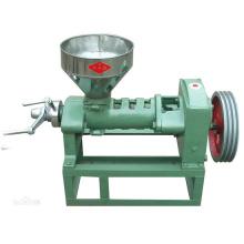Olivenöl-Presse für Verkauf Kaltpressungs-Öl-Extraktor