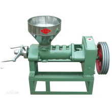 Olive Oil Press for Sale Cold Press Oil Extractor