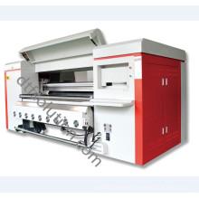 Fd-Xc03 Cotton Printing Machine