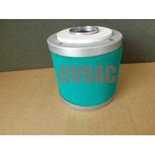 Replacement Oil Mist Element for Edwards Omf200, Omf12V, Mf20 Filters