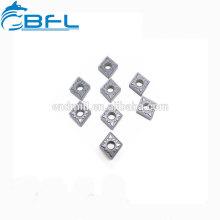BFL CNC-Drehmaschine Hartmetall-Schneidwerkzeuge, CNC-Drehmaschine Hartmetall-Drehwendeplatte