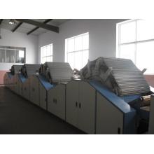 Текстильная машина Camel Cashmere Deharing