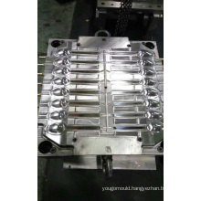 Disposable Plastic Injection Spoon Mold