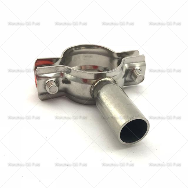 Tube holder x11