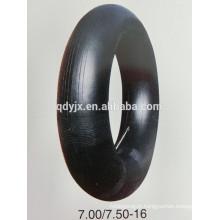 motorcycle inner tube 7.00/7.50-16
