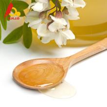 Сырой пчелиный мед без подогрева