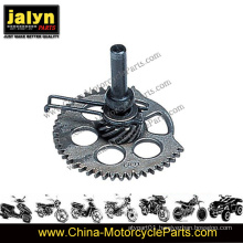 Motorcycle Start Gear for Gy6-150 (Item: 0904009)