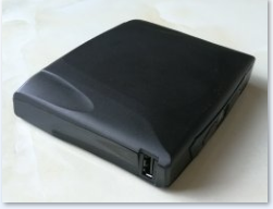 mini electric blanket Battery Pack AC603