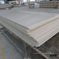 SIN juntas abiertas Marblo Solid Surface 100% acrílico