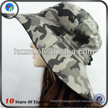 fashion summer personalized bucket hats and caps