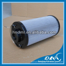 2015 Economic Cost savings HC2285FKP12H demalong Hydraulic Fuel oil filter element