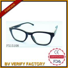 Comercial garantía bambú las gafas de sol y gafas de sol de madera