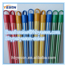 Деревянная рукоятка для метлы / деревянная ручка для метлы