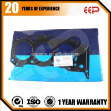 Joint de culasse pour TOYOTA HIGHLANDER ES350 / GSU45 11115-75040