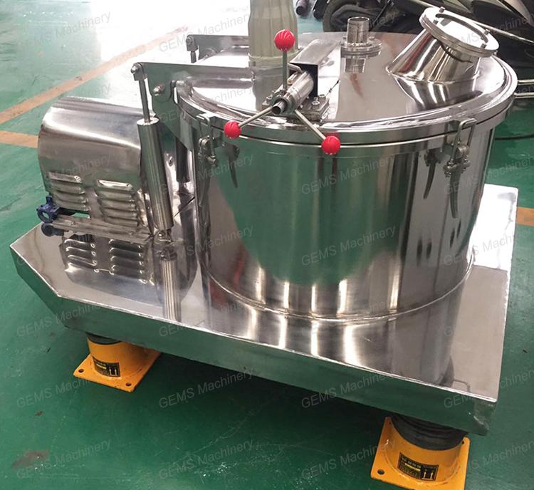 centrifuge5