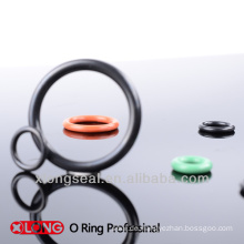 FFKM / Perfluorelastomer O-Ring