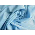 Dyed Peach Skin  Fabric Twill for Bedding King