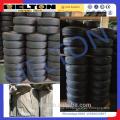Китай фабрики шины 5.70-8 ATV шин с дисками