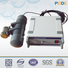Ultra-Sonic Wave Device Water Treatment Equipment for Irrigation Systems