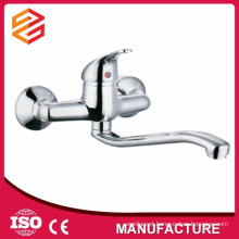 chrome plated kitchen taps kitchen and bathroom faucets classic kitchen faucet