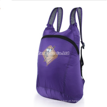 Wholesale mochila infantil de alta qualidade