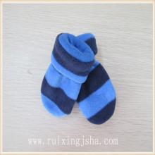 Toddler Fleece Mittens