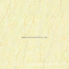 polished surface high gloss porcelain floor tile
