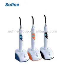 Dental Care-Wireless Light Cure (Led Curing Light) Dental Whitening Dental Curing Light wireless