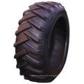 Neumático agrícola OTR 12.00-18 con neumático tipo cámara