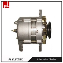 ZJPL 24V 25A rebuilt car alternator 230v 1kw
