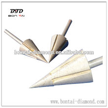 Conner Schleifer für verschiedene Betonböden Conner Schleifen verwendet