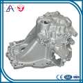 China Soem-Hersteller fertigen Aluminium Druckguss-Platten besonders an (SY1285)
