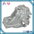 O fabricante do OEM de China personaliza alumínio Die Casting Plates (SY1285)