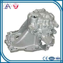 China OEM Manufacturer Customize Aluminum Die Casting Plates (SY1285)