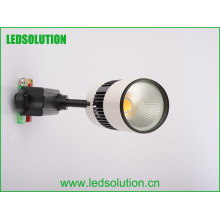 Площадь Китая горячая Распродажа светодиодов отслеживания освещение для коммерческого использования
