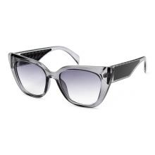 2019 Mode cool best polarisierte Sonnenbrille Marke für Frauen Männer