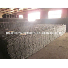 Preço de fábrica Malha de reforço de betão