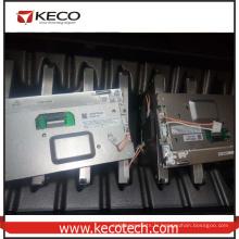 Panneau TFT-LCD LQ058T5AR04 a-Si de 5,8 pouces pour SHARP