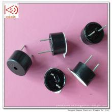 Max30mA 2,4kHz 80dB 5V DC magnético Buzzer