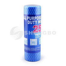 Nonwoven Car Wipes[Factory]