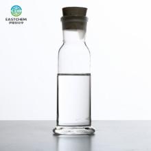 Acide acrylique glaciaire professionnel