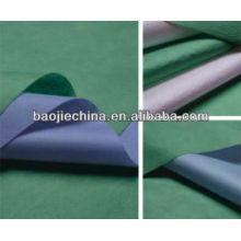 Papier d'emballage de stérilisation chirurgicale médicale