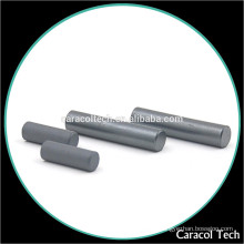 R6X16.5 Ni Zn Composite Ferrite Core For Cables