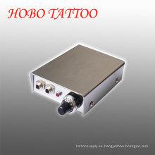 Baratos Mini tatuaje fuente de alimentación