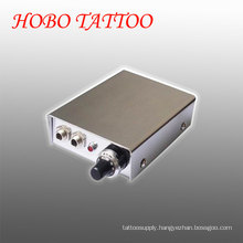 Cheap Mini Tattoo Power Supply